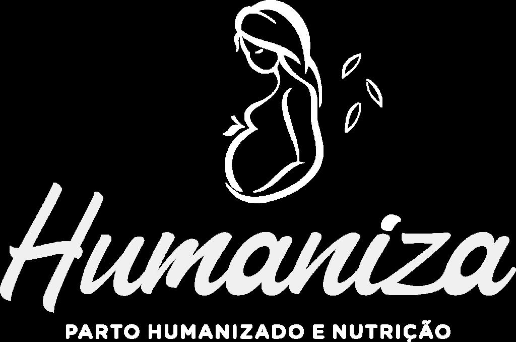 Humaniza - Parto Humanizado BSB - Melissa Martinelli - branca
